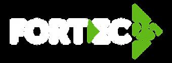 25th Logo 2021 - White-01.png