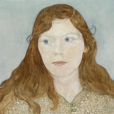 Clara Drummond