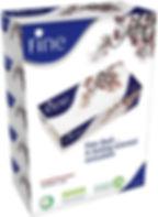 item_XL_22751660_31643387.jpg