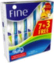 item_XL_22679507_31422743.jpg