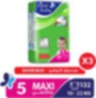 item_XL_11739522_136399758.jpg