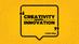 Cre8tv.blog: Creativity sparks innovation