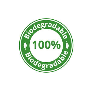 BiodegradableLogo.jpg