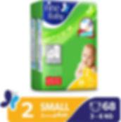 item_XL_22809832_136403242.jpg