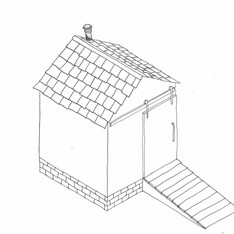 compost toilet (3).jpg