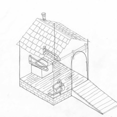 compost toilet (2).jpg