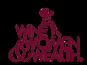 WWW Logo 2020.png