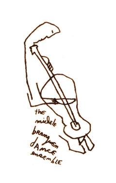 Original Celloman Logo