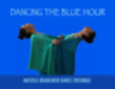 DancingBlueHourMagnet.jpg