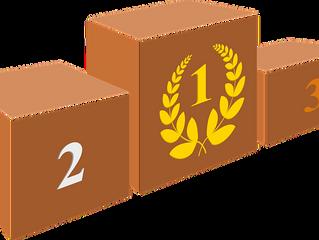 Résultats Triathlon à distance