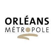 Orléans_Métropole.jpg