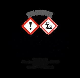 clp  - PHOENIX.png