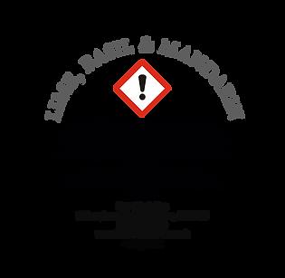clp  - LIME BASIL MANDARIN.png
