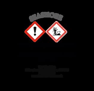 clp  - seashore.png