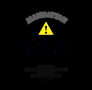 clp  - MANHATTAN.png