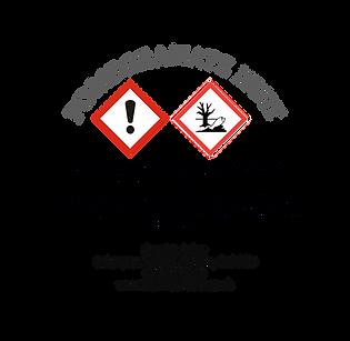 clp  - POMEGRANATE NUIT.png