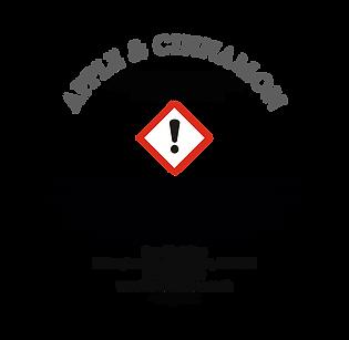 clp  - APPLE & CINNAMON.png