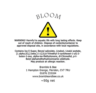 clp  - BLOOM.png