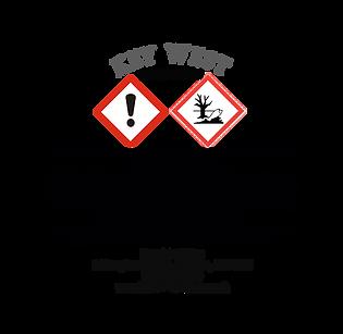clp  - KEY WEST.png