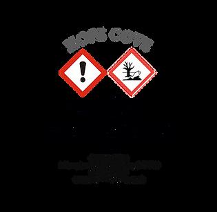 clp  - hope cove.png