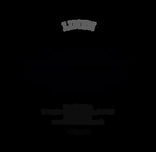 clp  - LINEN.png