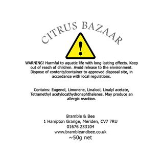clp  - CITRUS BAZAAR.png