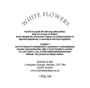 clp  - WHITE FLOWERS.png