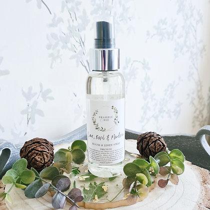 Luxury Room & Linen Spray