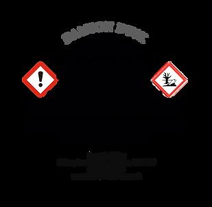 DIFFUSER clp  - DAMSON DUSK.png