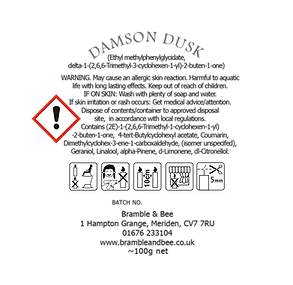 CANDLE clp  DAMSON DUSK.png