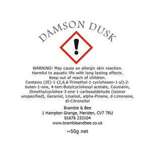 clp  - DAMSON DUSK.png