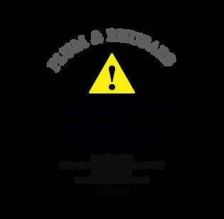 clp  - PLUM & RHUBARB.png