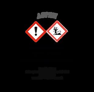 clp  - ASPEN.png
