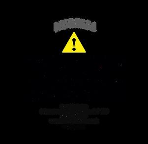 clp  - AURELIA.png