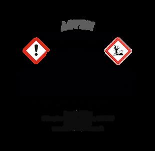 DIFFUSER clp  - ASPEN.png
