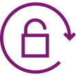 Block_purple_lite.png