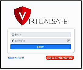 VirtualSAFE pic02.png