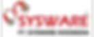 PT Sysware Logo.png