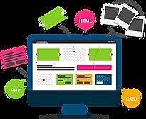 webportals.png