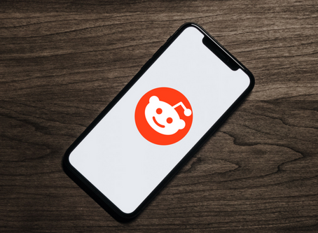Why Did Reddit Got Hacked Despite Having 2FA Security?