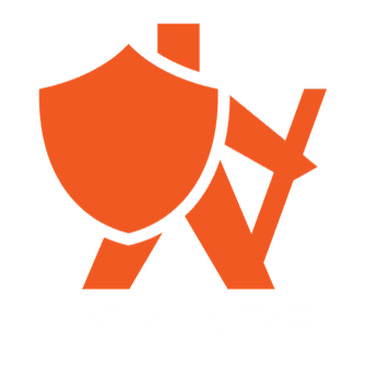 ARWARE_White_Text (1).png