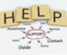 e-Lock - Technical Support Service