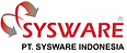 PT Sysware_logo_small.png