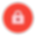 icons8-secure-96.png