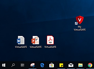 VirtualSAFE pic12.png