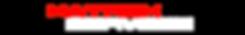 MATRIX Service Logo.png