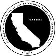 CALEBI logo.png