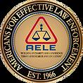 aele-logo-300x300_orig.png