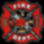 Generic fire badge.png