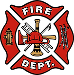 Generic fire badge.png